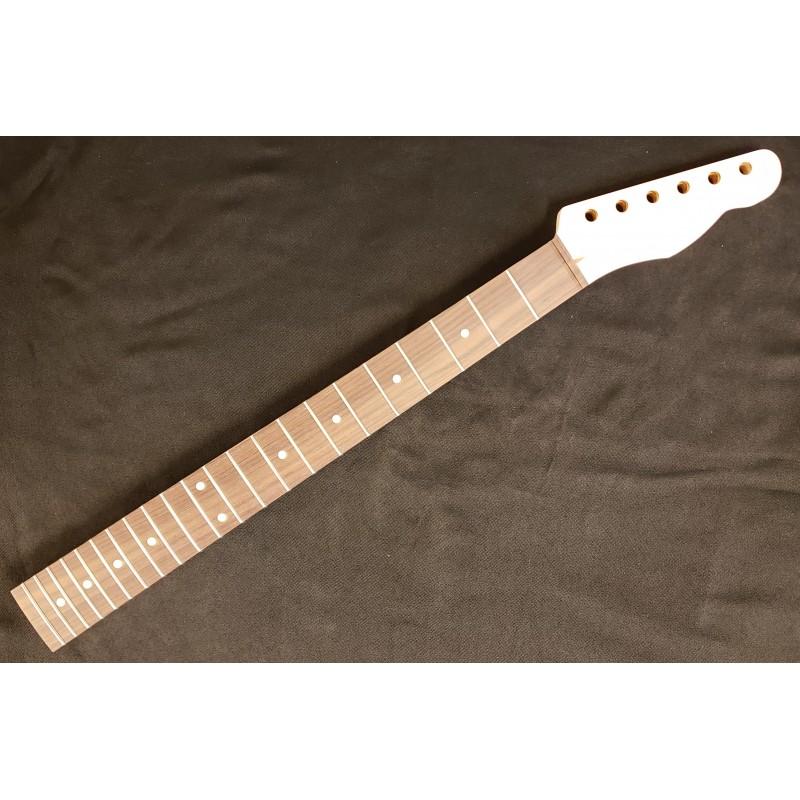 maple rosewood u1 guitar neck sound guitar works. Black Bedroom Furniture Sets. Home Design Ideas