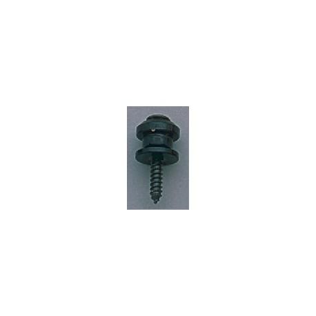 Schaller Strap Lock Buttons