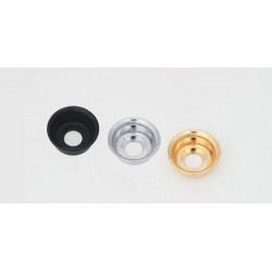 Cup Jack Plate for Tele®