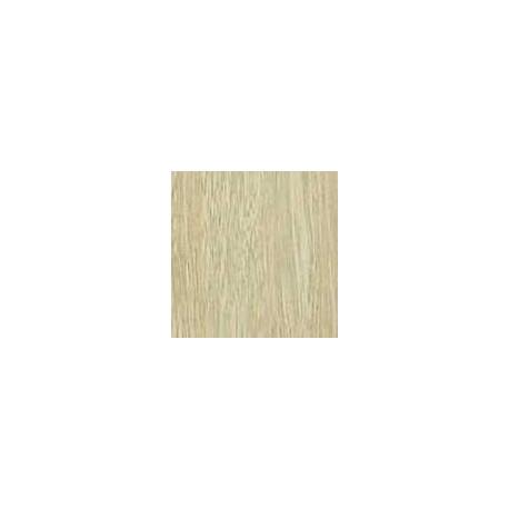Black or White Limba Neck Blank