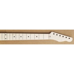 1pc Maple U1 Guitar Neck