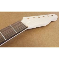 Maple/Rosewood U1 Tilt-Back Guitar Neck