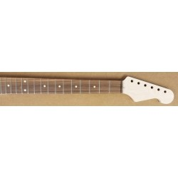 Maple/Pau Ferro U2 Guitar Neck