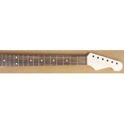 Maple/Rosewood U2 Guitar Neck