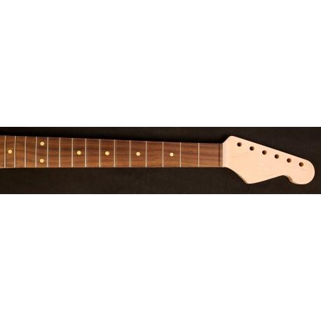 Maple/Rosewood U2 Guitar Neck