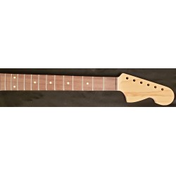 Maple/Katalox U3 Guitar Neck