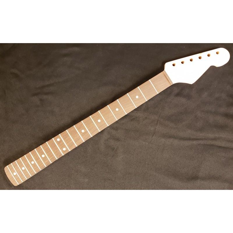 maple rosewood u2 guitar neck sound guitar works. Black Bedroom Furniture Sets. Home Design Ideas